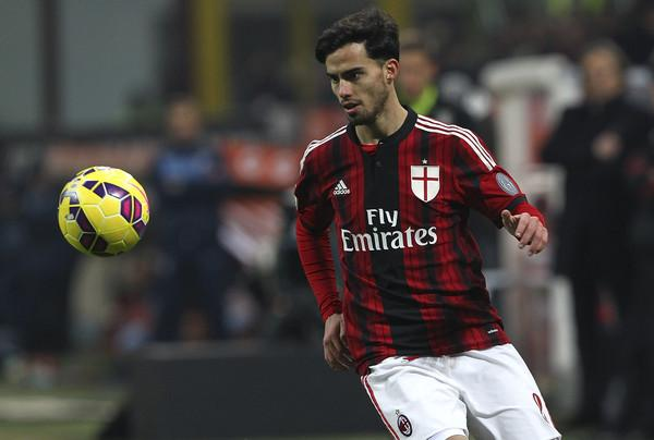 Reports claim AC Milan are set to hand winger Suso a new contract as they look to add in an enhanced release clause.