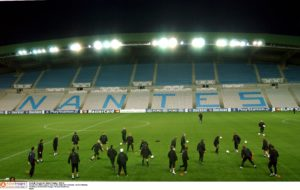 Nantes have carried out their threat to lodge a complaint with FIFA over Cardiff's non payment of the first part of the Emiliano Sala transfer fee.