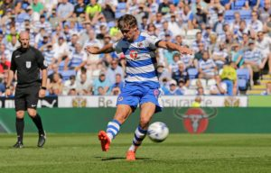 Reading midfielder John Swift admits Saturday's home game with struggling Rotherham United is huge.