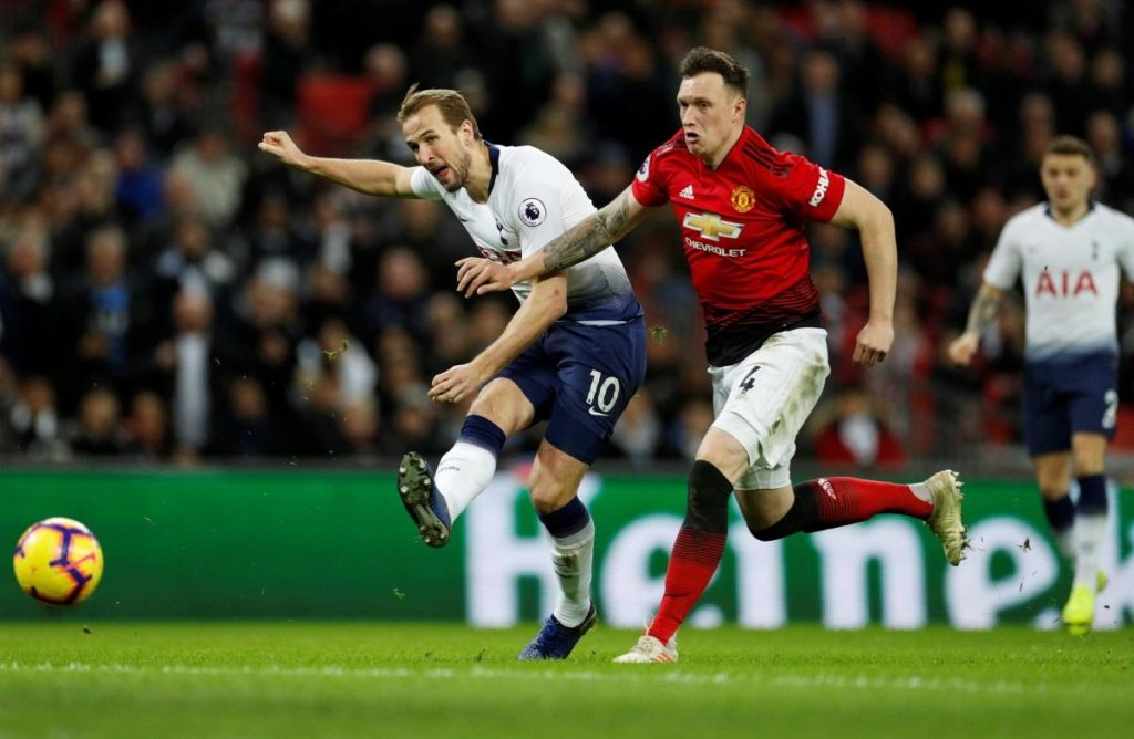 Phil Jones says he does not care what the critics or some Manchester United fans may think after he penned a new deal with the Reds.