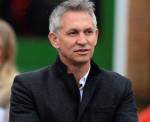 Gary Lineker says it is pleasing to see young players coming through the ranks at Leicester and given a chance to shine.