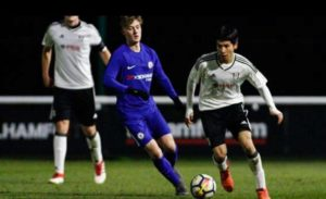Singapore's ministry of defence has declared Fulham's Ben Davis as a national service defaulter - meaning he could face time in jail.