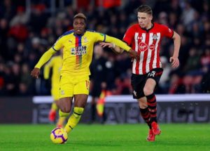 Southampton manager Ralph Hasenhuttl has lauded the performances of Jan Bednarek since he took charge at St Mary's.