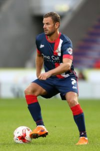 Swindon manager Richie Wellens turned on his misfiring forwards after his side slugged out a drab goalless draw at home to Port Vale.
