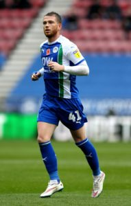 Wigan produced a five-star performance to hammer local rivals Bolton 5-2 and give themselves some breathing space at the bottom of the Sky Bet Championship.