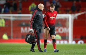 Manchester United defender Victor Lindelof insists he has no grudge against Jose Mourinho despite struggling under his leadership.
