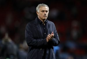 Jose Mourinho claims he would 'have no problem at all' returning to Inter Milan if the opportunity arises in the future.