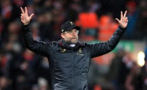 Bayern Munich and Liverpool will meet in the second leg of their delicately poised Champions League last-16 tie on Wednesday.