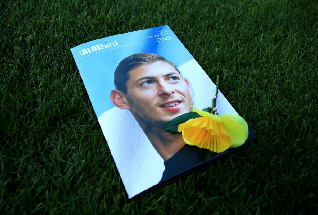 Cardiff will tell FIFA that Emiliano Sala's move from Nantes was invalid when they respond to a complaint lodged by the Ligue 1 side.
