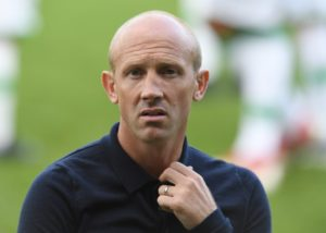 Darren Way hailed Ryan Seager's 'fantastic' late winner after Yeovil beat fellow strugglers Morecambe 3-2.