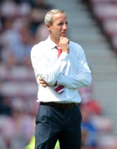 Lee Bowyer felt Charlton were wasteful in front of goal as they ran out 1-0 winners at home to Sky Bet League One bottom side Bradford.