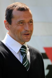 Cambridge manager Colin Calderwood has a string of injury concerns ahead of Saturday's match against Oldham.
