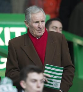 Billy McNeill's family have moved to clear up rumours over the health of the former Celtic captain and manager.