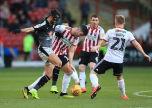 Reading have mounting injury concerns ahead of the Sky Bet Championship match against Wigan.