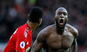Ole Gunnar Solskjaer hailed Manchester United's old-school spirit after digging deep to secure a 3-2 win over Southampton.