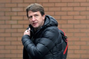 Barnsley head coach Daniel Stendel felt his side outplayed Sunderland as the sides fought out a 0-0 draw amid a tense atmosphere at Oakwell.