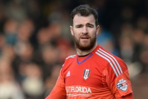 Rochdale have extended goalkeeper Andy Lonergan's emergency loan deal by another week.
