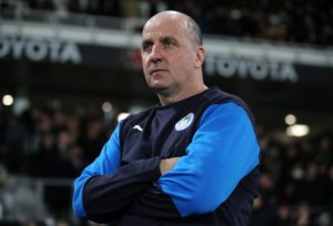 Wigan manager Paul Cook described the goals his side gave away as 'absolutely criminal' after his side's 3-0 defeat at Blackburn.