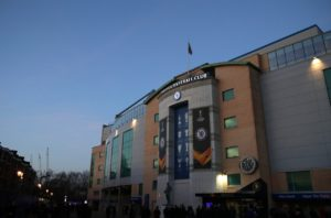 Chelsea are 'astonished' at FIFA's decision not to freeze the club's transfer ban during an ongoing appeal against the sanction.