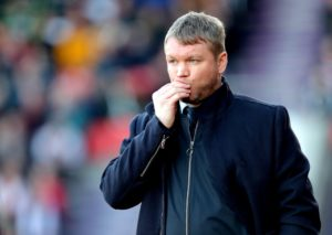 A tame South Yorkshire derby between Doncaster and Barnsley ended in a 0-0 draw on a night when both sides cancelled each other out.