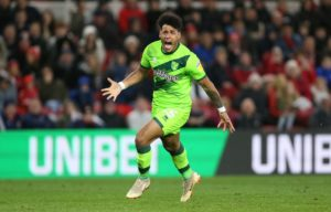 Norwich took another step towards the Premier League with a 1-0 win at Middlesbrough, whose own promotion chances have nosedived in recent weeks.