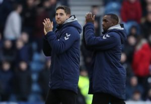 Matt Polster admits he has no idea when he will be offered his next chance by Steven Gerrard after revealing he pulled the plug on his own Rangers debut.