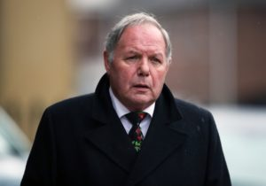 Barry Fry has returned to his role as Peterborough director of football after a suspension for betting offences.
