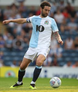 Blackburn Rovers defender Derrick Williams insists the squad have to keep their heads up after going seven matches without a win.