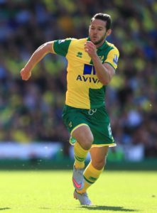 Walsall winger Matt Jarvis could return after an ankle injury for the Sky Bet League One match against Barnsley.