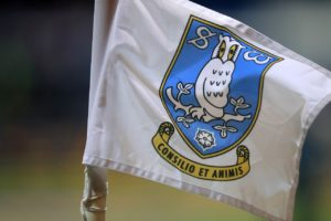Sheffield Wednesday are braced for sanctions as the Football Association investigates allegations of missile throwing during the Steel City derby.