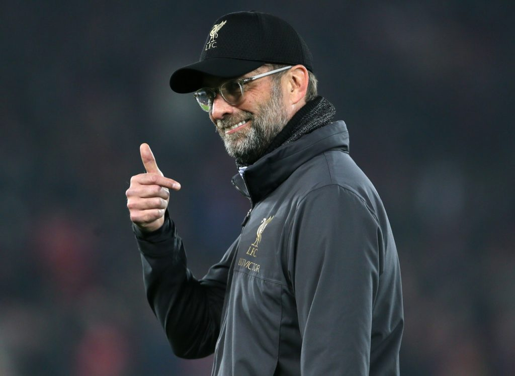 Last season's beaten finalists Liverpool will face a familiar face in the Champions League last eight after being drawn against Porto.