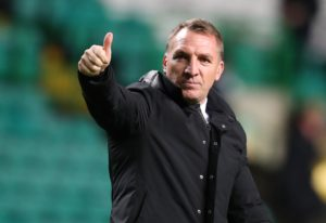 The midday kick-off on Sunday takes place at Vicarage Road as Watford play host to Brendan Rodgers' Leicester City