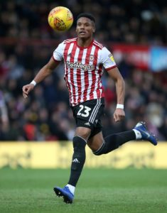 The FA will not bring any charges against Brentford defender Julian Jeanvier following a spitting incident earlier this month.
