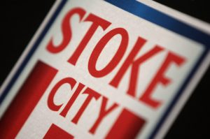 Stoke's academy director Gareth Jennings will leave his post in the summer, the club have announced.
