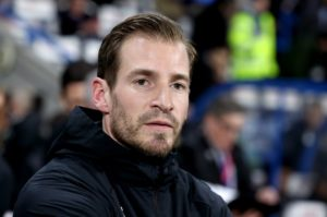 Huddersfield face competition from Union Berlin for the signature of Borussia Dortmund defender Herbert Bockhorn.