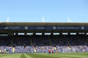 Sidnei Tavares has put pen-to-paper on his first professional contract with Leicester City.