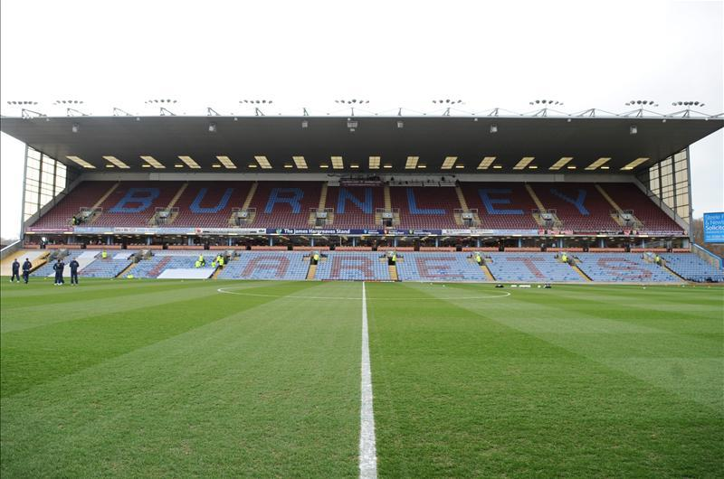 Burnley will attempt to boost their survival hopes on Saturday when they welcome Wolves to Turf Moor.