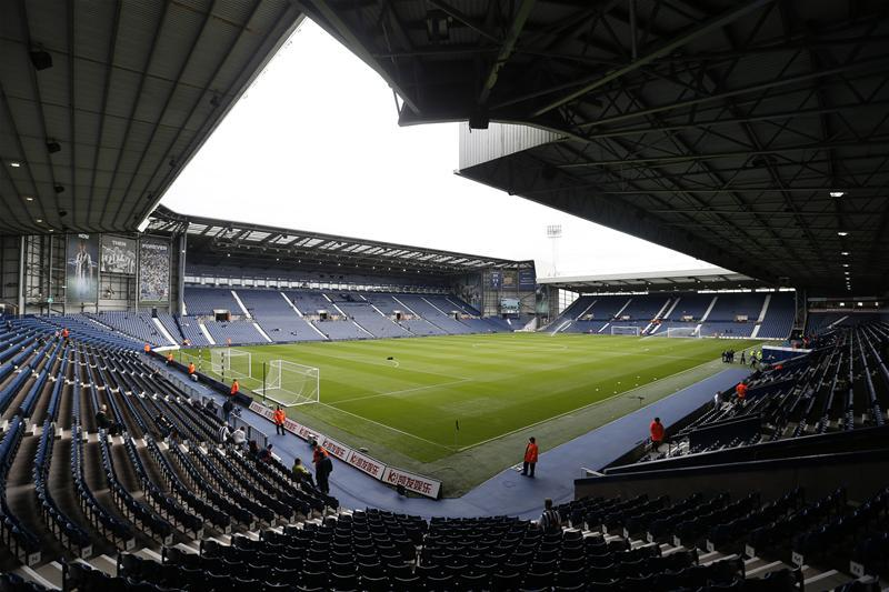 James Shan is expected to take charge of West Brom's clash with Brentford on Saturday as the club struggle to find the successor to Darren Moore.