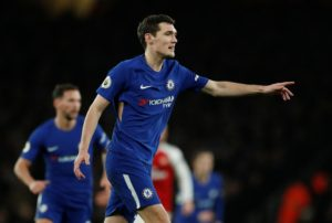 Andreas Christensen says the Chelsea players have been told there will be no sales this summer should they not overturn a transfer ban.
