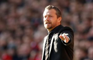 West Bromwich Albion are ready to continue talks with Slavisa Jokanovic about becoming their new manager.