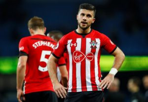 Southampton forward Shane Long says his decision to ditch Twitter has turned out to be a good decision.