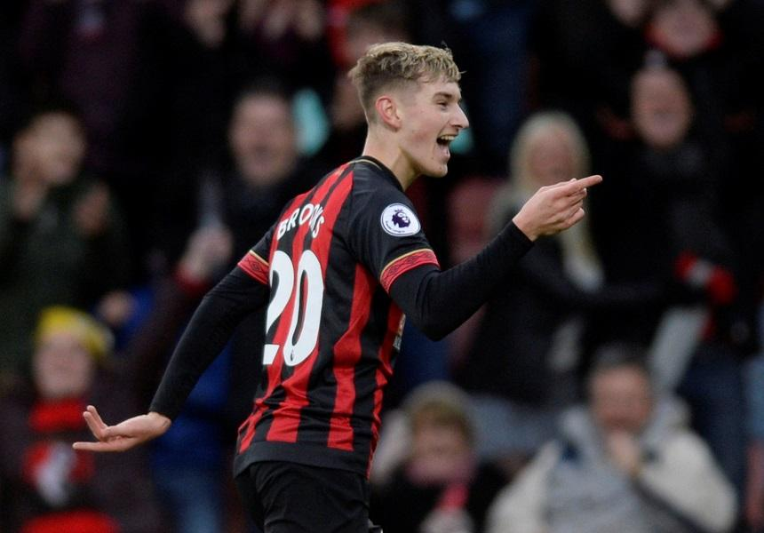 Bournemouth will go in search of their first Premier League win over Manchester City, when the two teams meet at the Vitality Stadium.