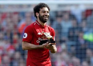 Liverpool ace Mohamed Salah is wanted by Italian giants Juventus and they are ready to offer cash and Paulo Dybala to land him.