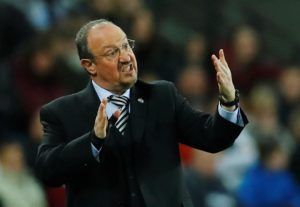 Rafael Benitez insists he is a better manager now than he has ever been after three eventful three years in charge of Newcastle.