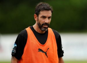 Robert Pires is adamant Arsenal can overturn a two-goal deficit against Rennes to progress in the Europa League.
