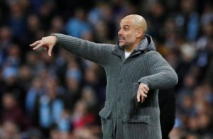 Manchester City will take on West Ham, Newcastle and Wolves for the Premier League Asia Trophy in China this summer.