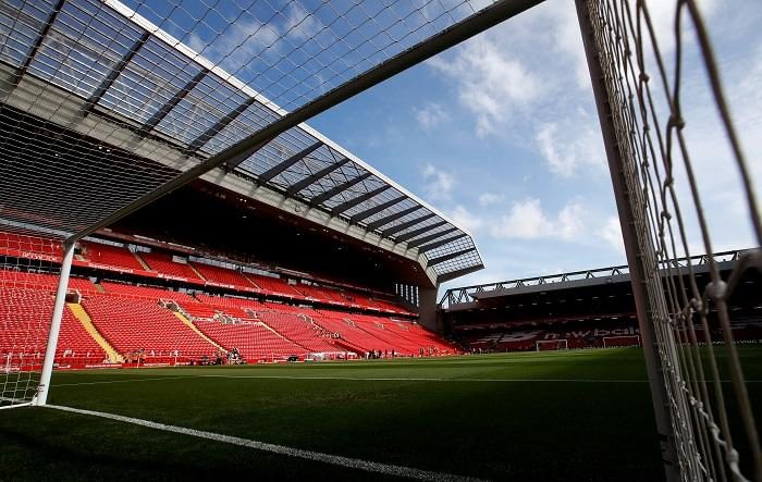 Liverpool's youngsters have reached their first FA Youth Cup final in 10 years after a 2-1 win over Watford at Anfield.