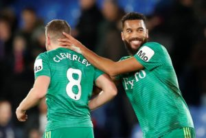 Watford's Adrian Mariappa says the togetherness within the squad has been the driving force behind their form this season.