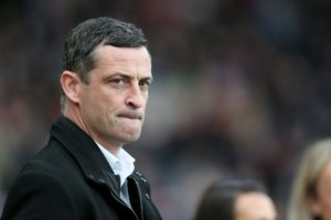 Sunderland boss Jack Ross has a number of injury concerns ahead of his side's League One clash with Coventry.