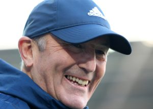 Tony Pulis praised two-goal Ashley Fletcher as Middlesbrough defeated crisis club Bolton to bounce back into the Skybet Championship play-off picture.